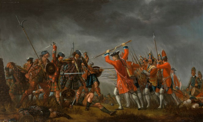 the_battle_of_culloden